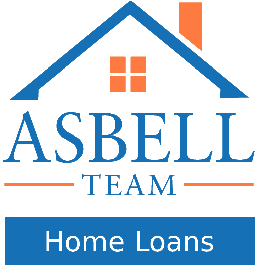 Asbell Team with Homeside Financial